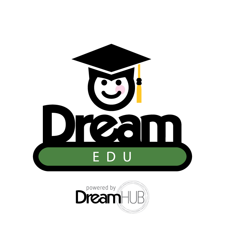 Dream EDU